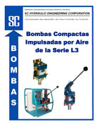l3pumpspanishcover